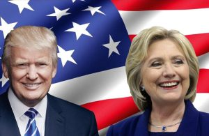 ft-trump-clinton-1024x576