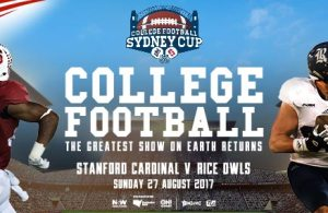 Sydney-2017-