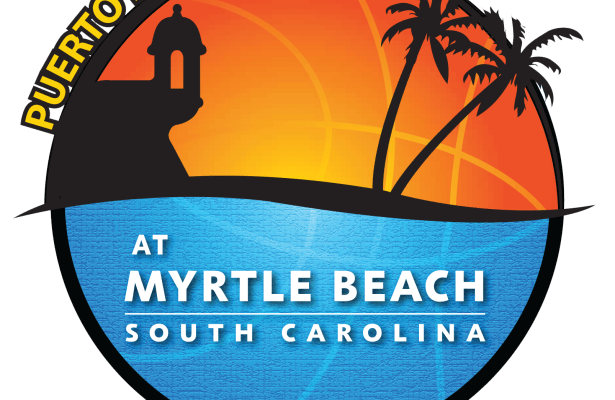 Puerto-Rico-Tip-Off-At-Myrtle-Beach