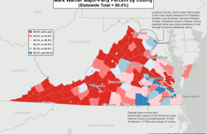 ncec_va2014_warner_map