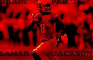Lamar-Jackson-1-x650x_edited (1)