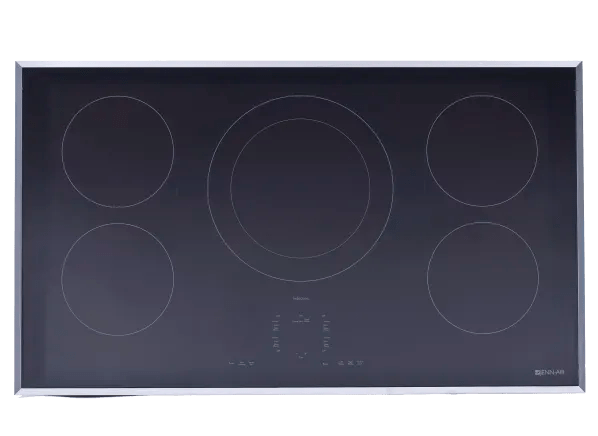 Jenn-Air JIC4536XS cooktops - Consumer Reports