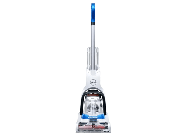 Hoover Powerdash Pet Fh50700 Carpet Cleaner Features