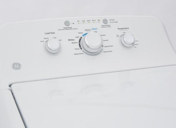 ge washer schematics gtw330askww