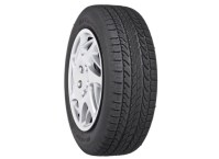 Sumitomo Tire Reviews Tire Rack | 2018, 2019, 2020 Ford Cars