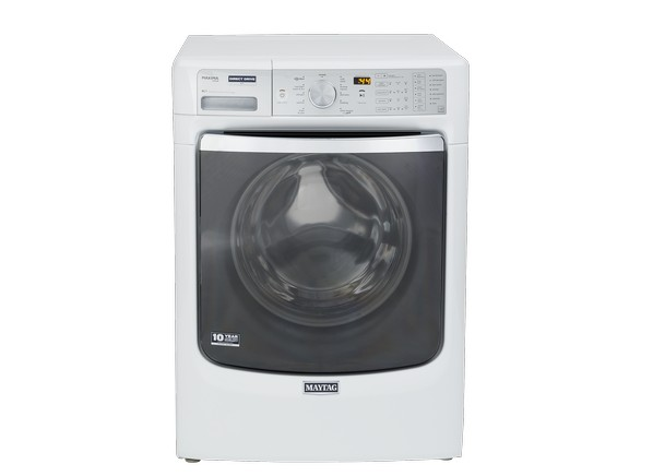Maytag Maxima Mhw8150ew Washing Machine Prices Consumer - Maytag Maxima Washer Reviews