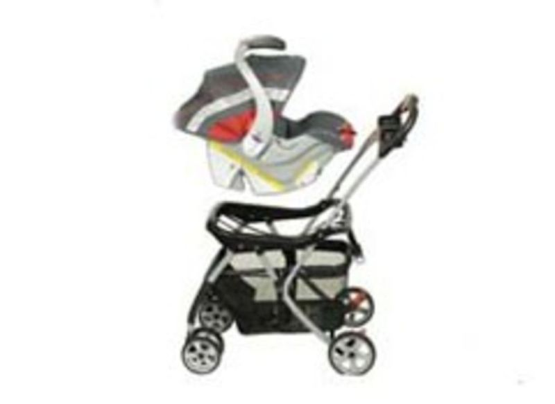 Large Of Snap And Go Stroller