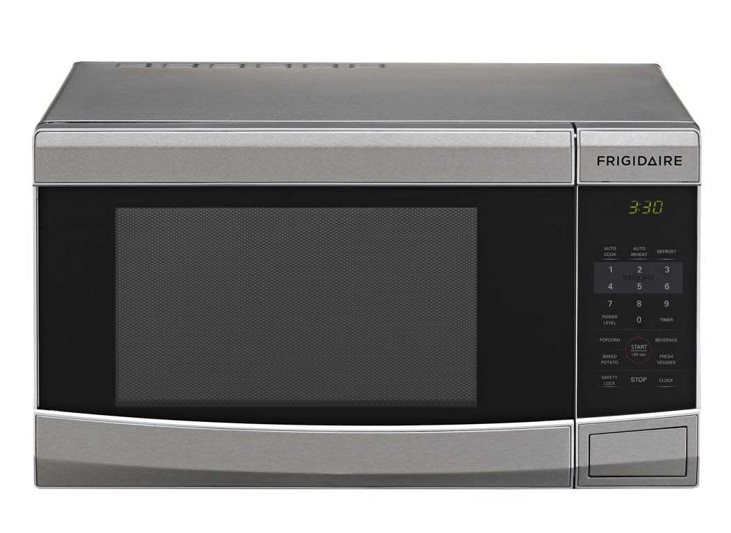 Best Countertop Microwave Consumer Reports Best Buy Frigidaire Microwave Bestmicrowave