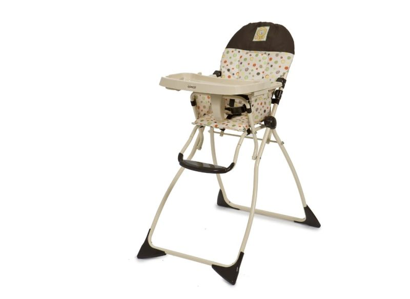 Large Of Cosco High Chair