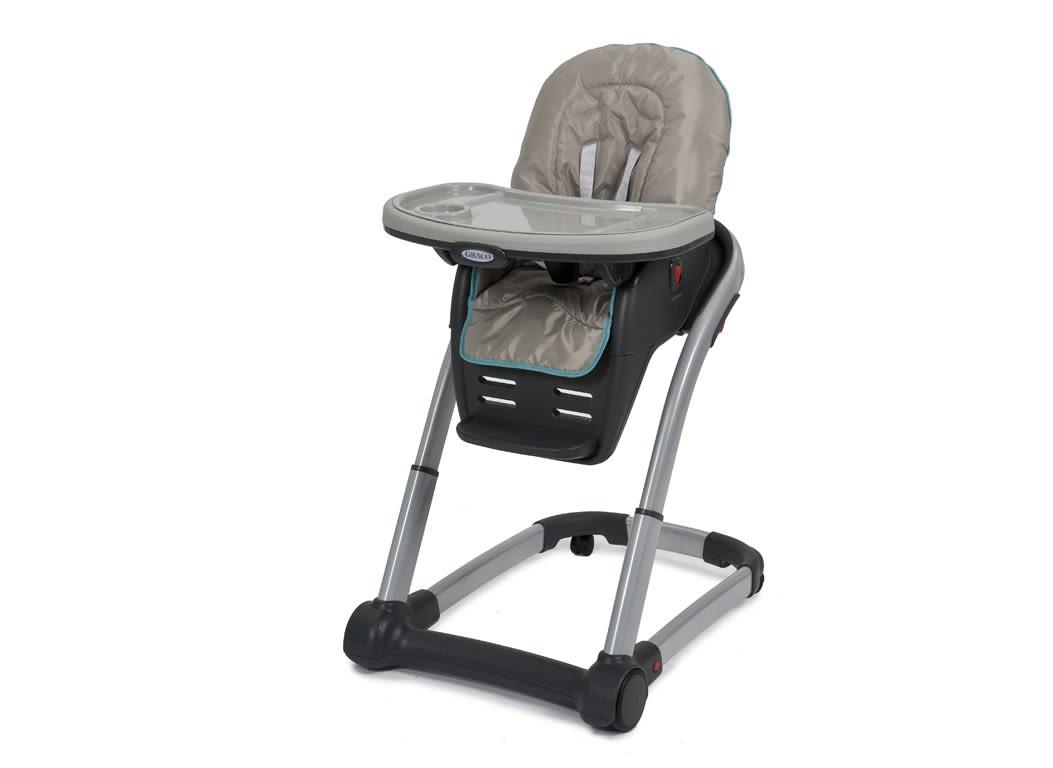 Fullsize Of Graco High Chair