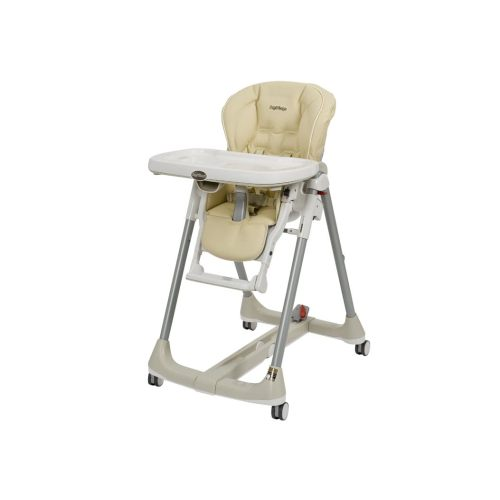 Medium Crop Of Peg Perego High Chair