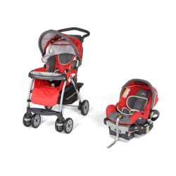 Unusual Co Cortina Keyfit Travel System Stroller Co Cortina Keyfit Travel System Stroller Consumer Reports Co Stroller Cup Her Co Stroller Car Seat baby Chicco Double Stroller