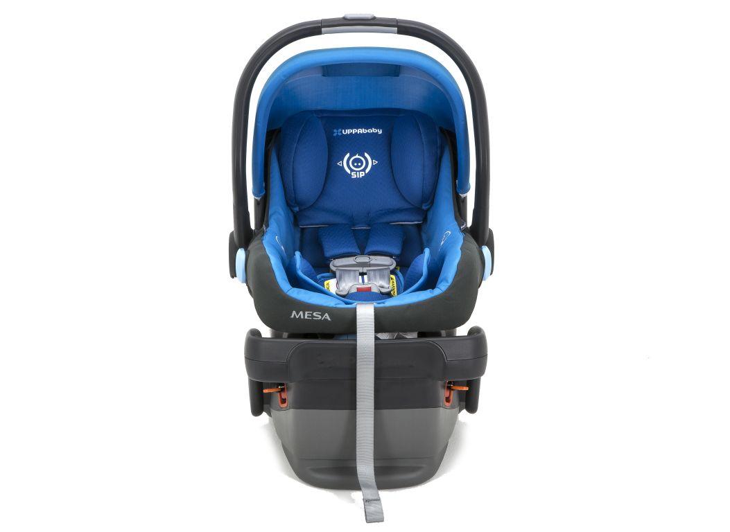 Fullsize Of Uppababy Car Seat