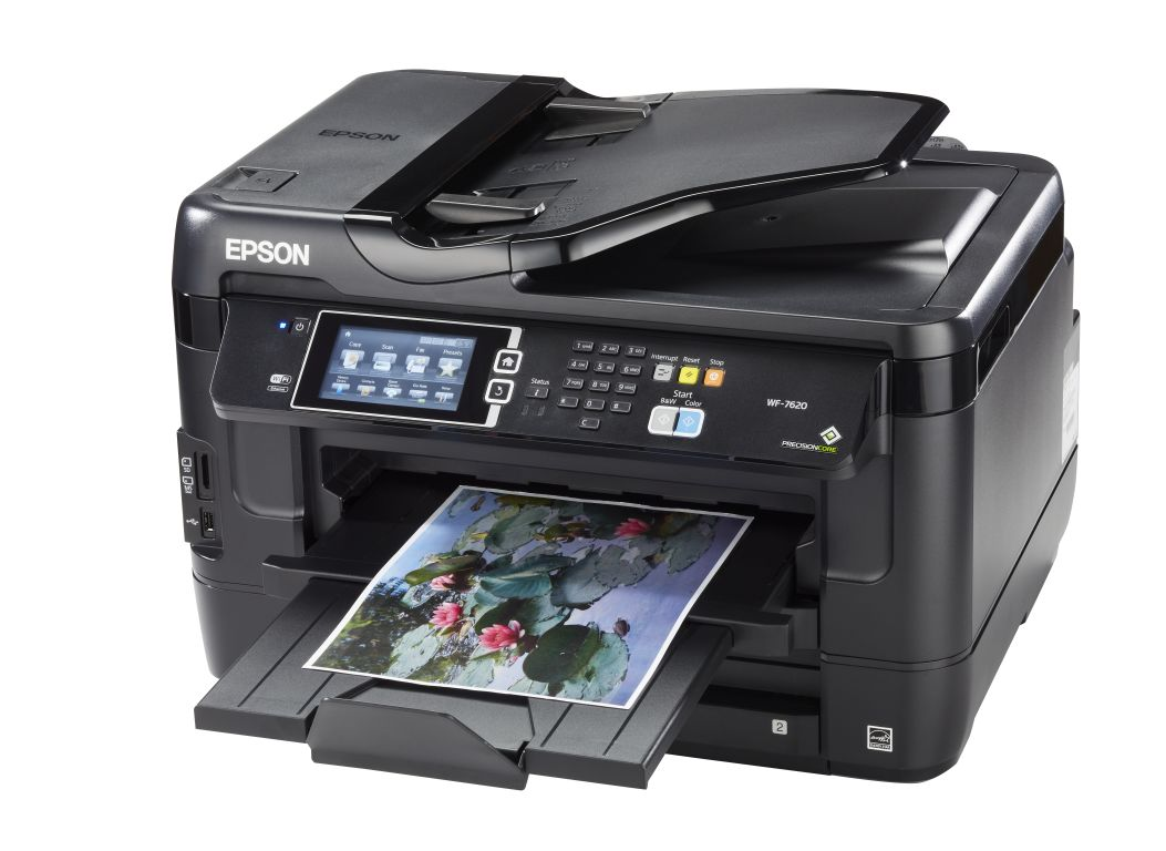 Encouraging Epson Workforce Printer Epson Workforce Printer Consumer Reports Printer Prints Blank Pages Mac Printer Prints Blank Pages Canon dpreview Printer Prints Blank Pages
