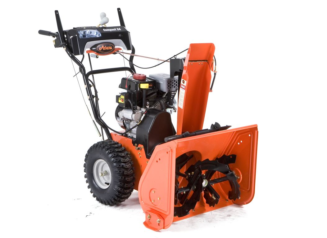 Ariens 920021 Snow Blower Consumer Reports - Ariens Snow Thrower