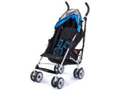 Flagrant Summer Infant Lite Stroller Summer Infant Lite Stroller Consumer Reports Summer Infant 3d Lite Vs Tote Summer Infant 3d Lite Mini
