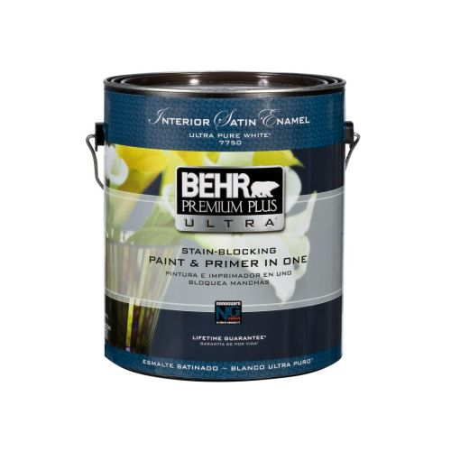 Medium Crop Of Home Depot Primer