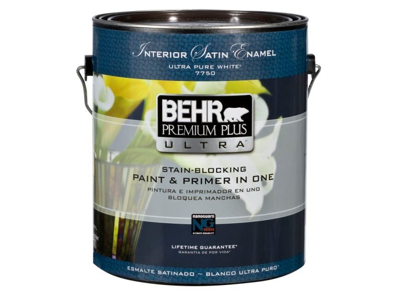 Large Of Home Depot Primer