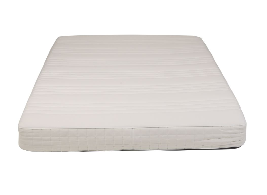 Ikea Matras Review Ikea Matrand Mattress Reviews Consumer Reports