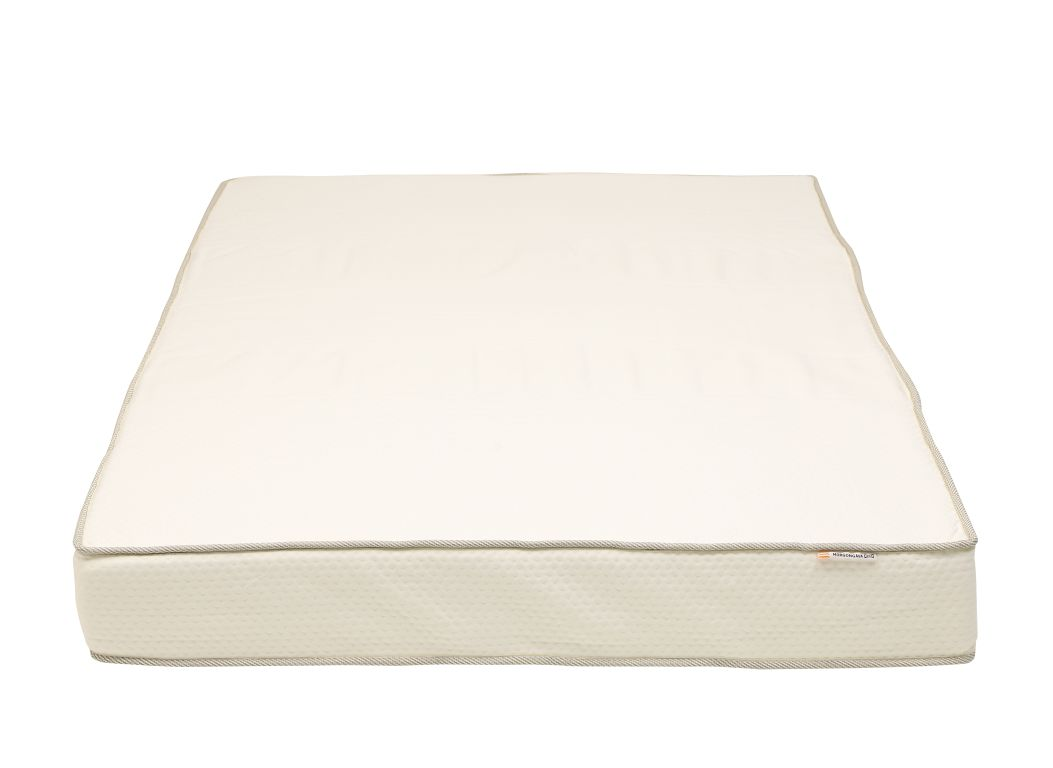Ikea Matras Review Ikea Morgongava Mattress Reviews Consumer Reports