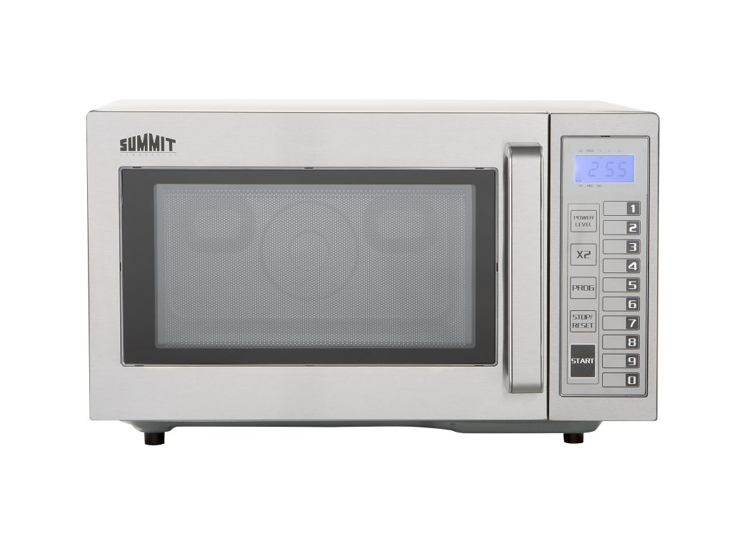Best Countertop Microwave Consumer Reports Summit Scm1000ss Microwave Oven Consumer Reports