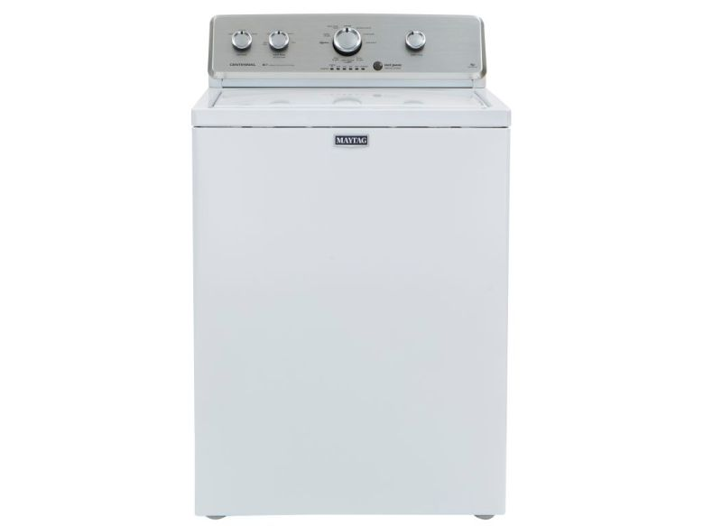 Large Of Maytag Centennial Washer