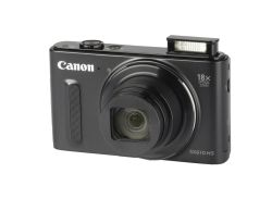 Rummy Canon Powershot Hs Camera Canon Powershot Hs Camera Consumer Reports Canon Powershot Sx610 Hs Flip Screen Canon Powershot Sx610 Hs Memory Card