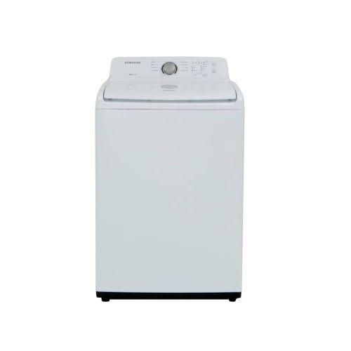 Medium Crop Of East Coast Appliances