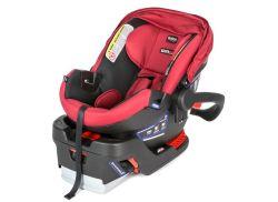 Debonair Britax Elite Car Seat Britax Elite Car Seat Consumer Reports Britax B Safe Ultra Britax B Safe Stroller