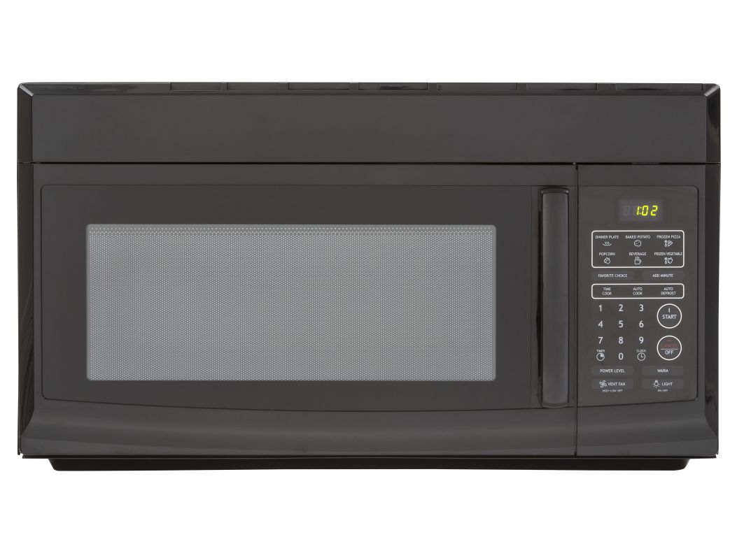 Best Countertop Microwave Consumer Reports Magic Chef Mco160ubf Microwave Oven Consumer Reports