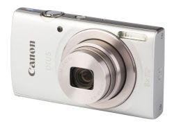 Serene Shoot Cameras Canon Powershot Elph 180 62736 Canon Powershot Elph 180 Accessories Canon Powershot Elph 180 Charger 385598 Point