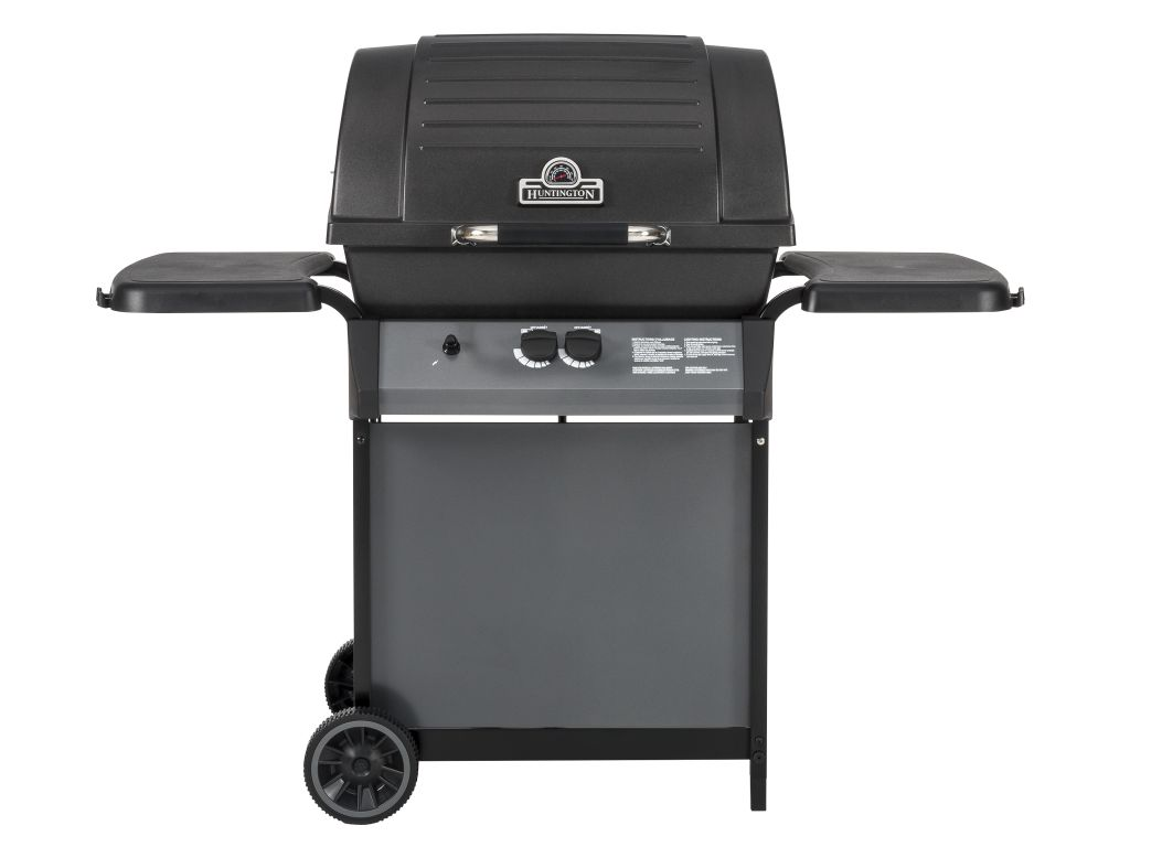Huntington Home Products Huntington 665154 Home Depot Grill Consumer Reports