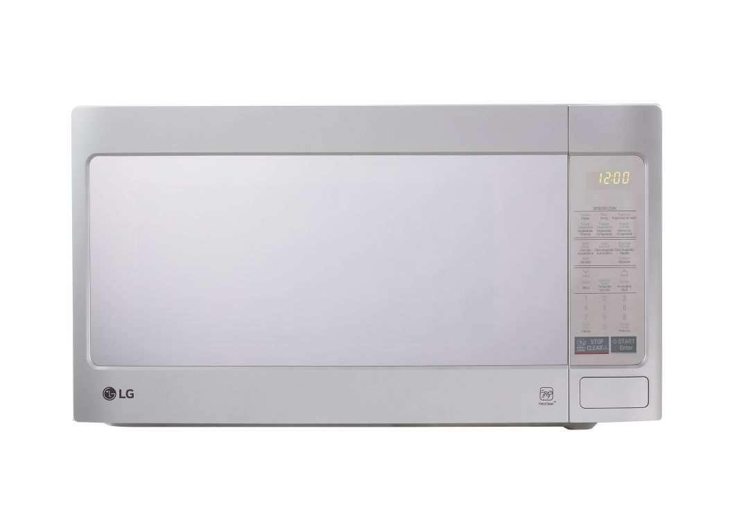 Best Countertop Microwave Consumer Reports Lg Lcs2045 Microwave Oven Prices Consumer Reports