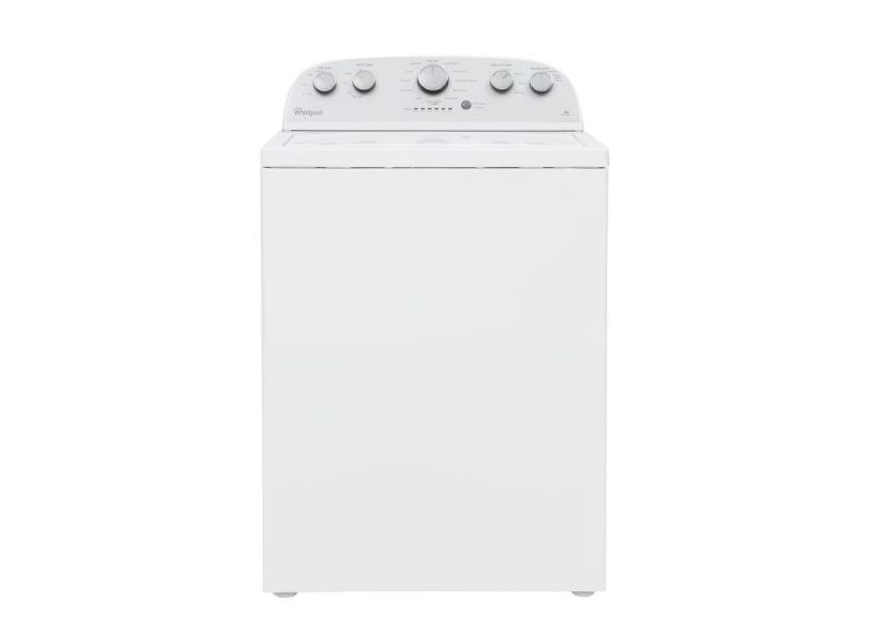 Large Of Whirlpool Washer Wont Spin