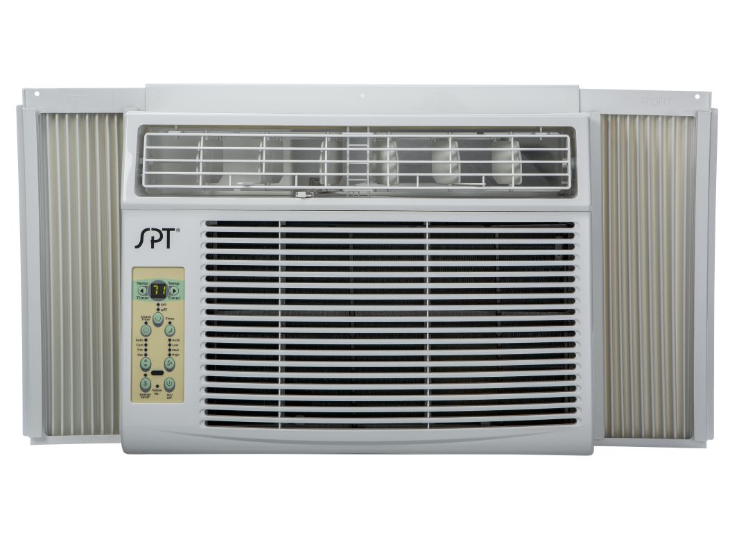 Air Prices Spt Wa-12fms1 Air Conditioner Prices - Consumer Reports
