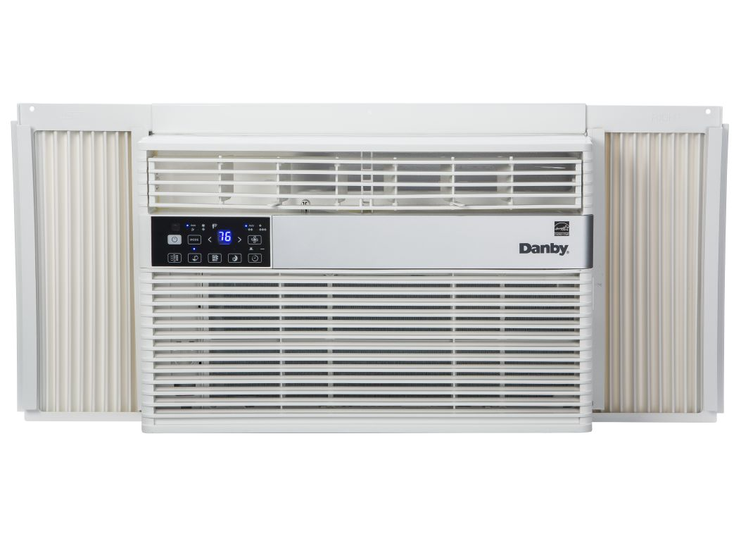 Fullsize Of Costco Air Conditioner