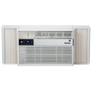 Aweinspiring Danby Air Conditioner Danby Air Conditioner Consumer Reports Costco Air Conditioner Heater Costco Air Conditioner Promo Code