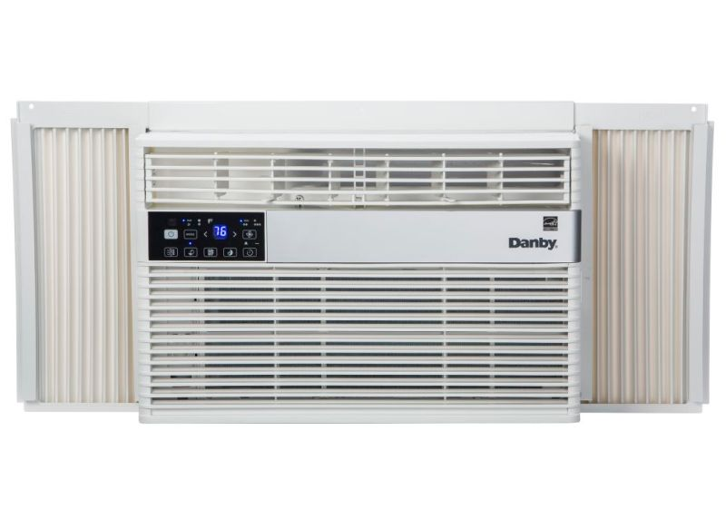Large Of Costco Air Conditioner