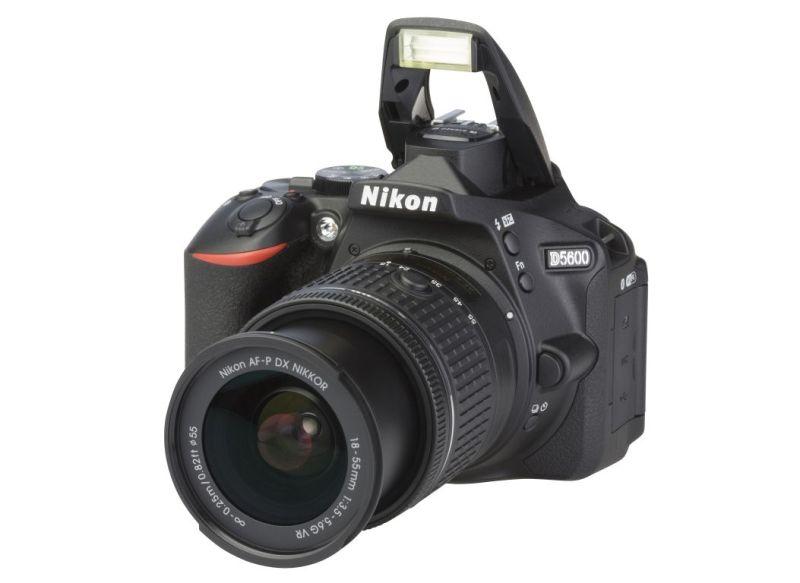 Large Of Nikon D3400 Vs D5600