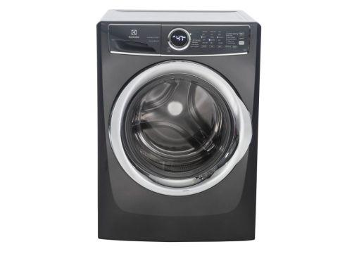 Medium Of Electrolux Washer Reviews