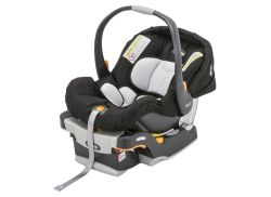 Small Of Chicco Keyfit 30 Travel System