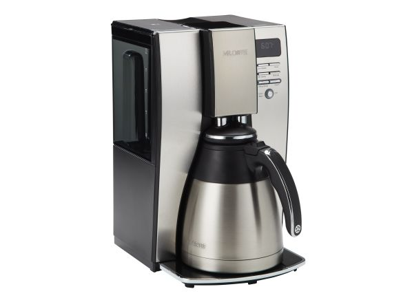 Fastest Coffee Makers From CR\u0027s Tests - Consumer Reports