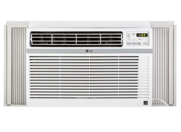 Air Prices Lg Lw1216er Air Conditioner Prices - Consumer Reports