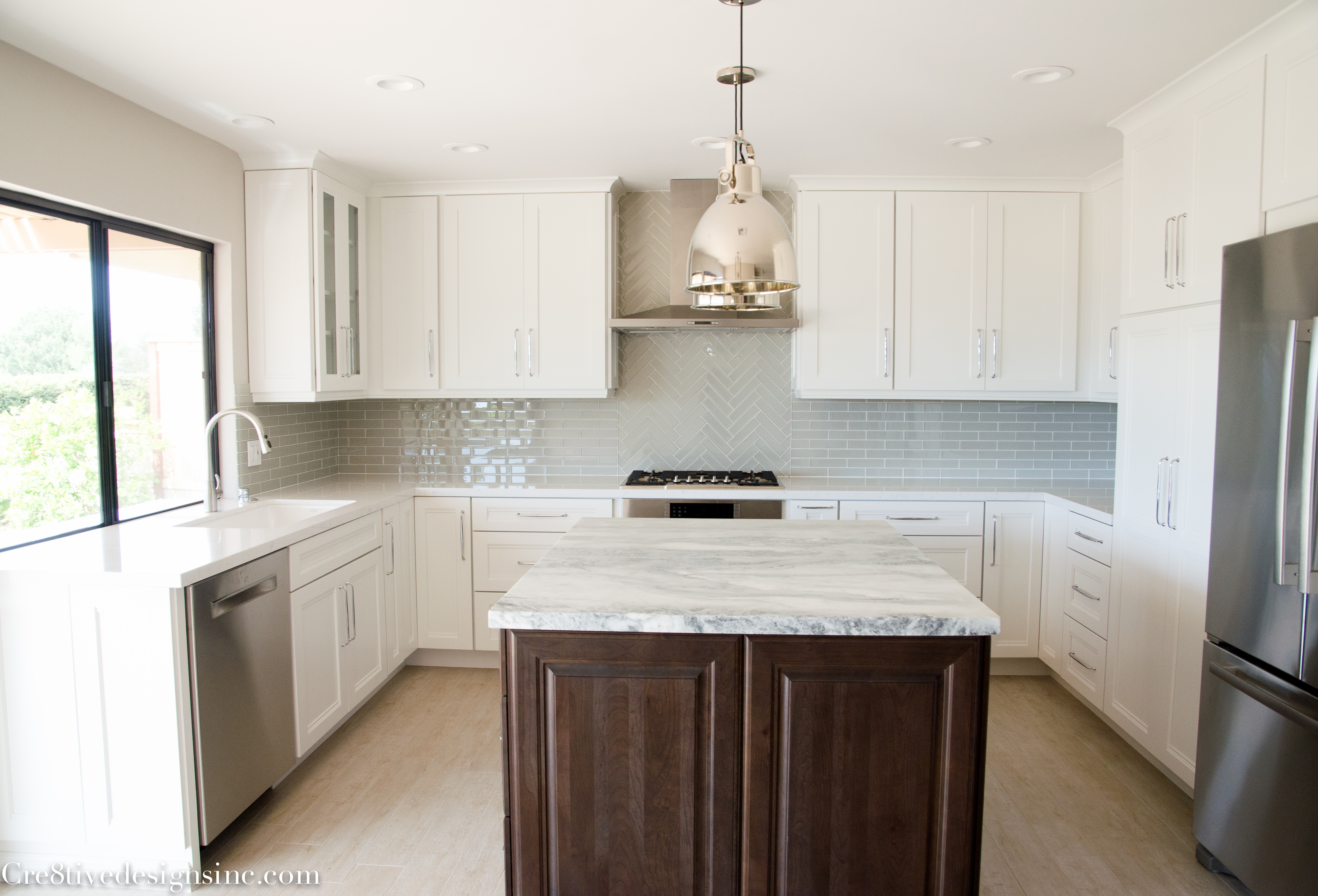 kitchen remodel quartz countertops honed marble island kitchen remodeling kitchen design kansas cityremodeling kansas city