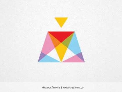 Логотип «Кистамал»