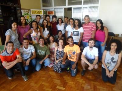 Grupo-Jovenes-Belo-Horizonte