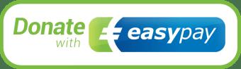 easypay_donativo_en