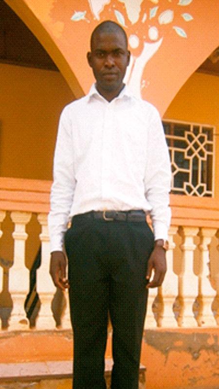 beneficiarios-de-Yaounde6