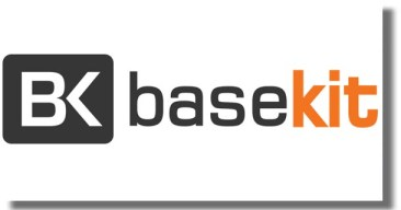 Basekit