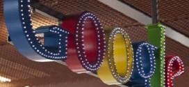 El poder de un buen anuncio en Google